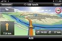 navigon-iphone-panorama-view-3d-0184
