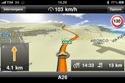 navigon-iphone-panorama-view-3d-0186