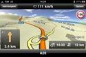 navigon-iphone-panorama-view-3d-0187