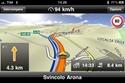navigon-iphone-panorama-view-3d-0189