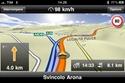 navigon-iphone-panorama-view-3d-0190
