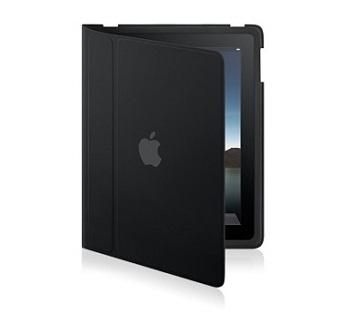 Custodia ufficiale Apple per iPad
