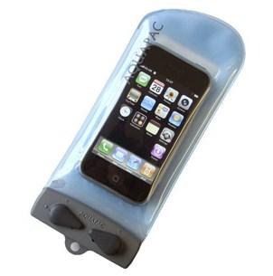 Aquapac Mini Waterproof Case per iPhone
