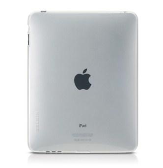Belkin Grip Vue per iPad