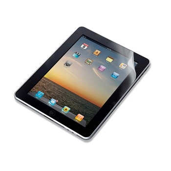 Belkin Screen Overlay per iPad