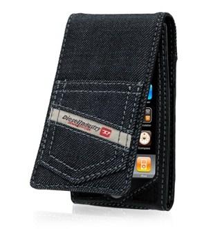 Diesel Jeans Welton per iPhone