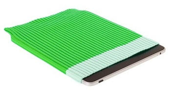 Custodia Ideal-Case i-Sock per iPad