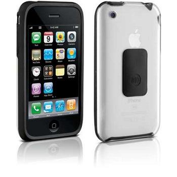 Philips HybridShell per iPhone