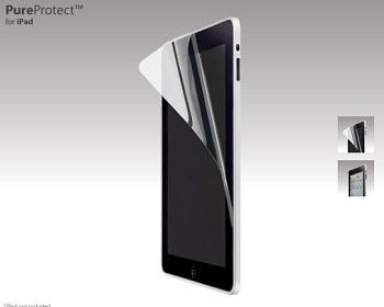 Switcheasy Pure Protect per iPad