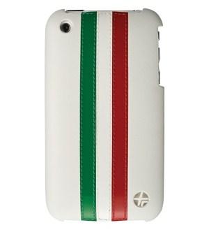 Custodia Trexta Italy per iPhone