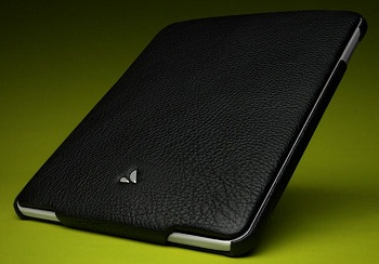 Vaja Cases Limited Edition per iPad