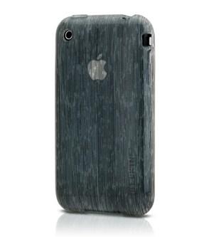 Nuova versione Belkin Grip Vue per iPhone 3GS