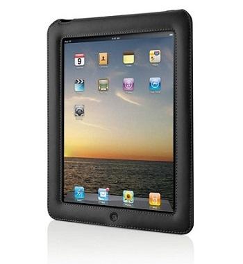Belkin Leather Sleeve per iPad