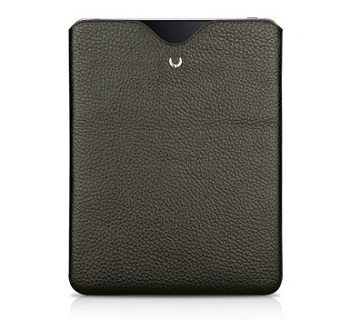 BeyzaCases Retro Slim Vertical per iPad