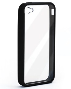 Griffin Technology Reveal per iPhone 4