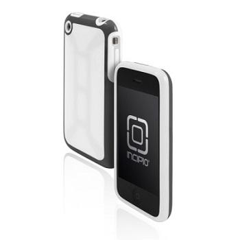 Incipio duroSHOT DRX per iPhone 3GS