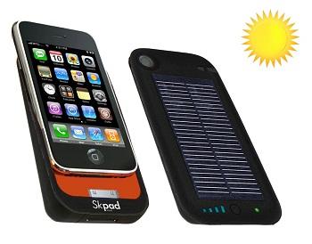 http://melapolis.com/wp-content/uploads/2010/06/skpad-solar-battery-case-iphone.jpg