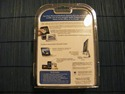 iklear-iphone-cleaning-kit-packaging-back