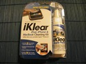 iklear-iphone-cleaning-kit-packaging-front