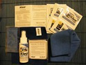 iklear-iphone-cleaning-kit-whats-inside-the-box