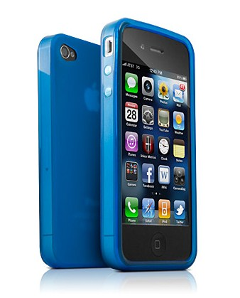 custodia iphone 4