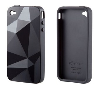 Speck GeoMetric per iPhone 4
