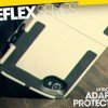 Custodia OtterBox Reflex Case per iPhone 4