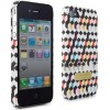 Proporta Ted Baker Hard Shell per iPhone 4