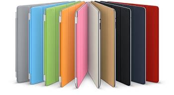 Apple Smart Cover per iPad 2