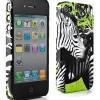 proporta-ben-allen-zebra-iphone-4