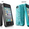 iSkin Solo e Solo FX SE per iPhone4 (MY2011)