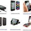 Alcuni degli articoli Proporta per iPhone 4 in promozione sconto 25%