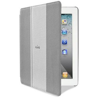 Puro Golf Booklet Cover per iPad 2 (IPAD2GOLF100)
