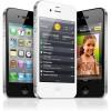 iPhone 4S è disponibile da subito sia in bianco che in nero