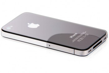 Cellular Line 035 per iPhone 4 e iPhone 4S