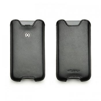 Celly Design iFIT L01 per iPhone e Smartphone taglia L