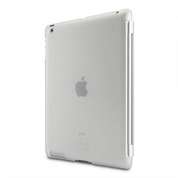 Belkin Snap Shield (versione Clear) per iPad 3
