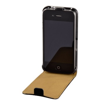 Hama Frame Case per iPhone 4S e iPhone 4