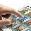 iPad: ecco la terza generazione