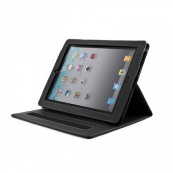 Proporta Brunswick England per iPad terza generazione