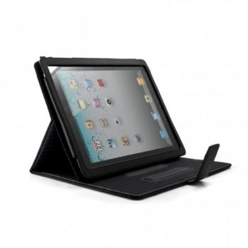 Proporta Alu-Leather per iPad di terza generazione