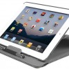Targus Vuscape per iPad terza generazione