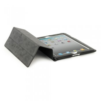 Tucano Flexo (Black IPDFLE) per iPad 2