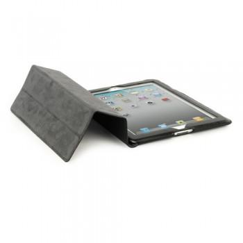 Tucano Flexo (Black IPDFLE) per iPad 2