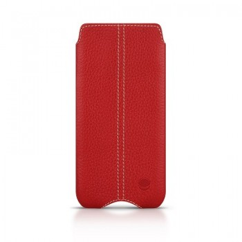 BeyzaCases Zero Series per iPhone 5