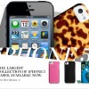 Gamma custodie CASE-MATE per iPhone 5