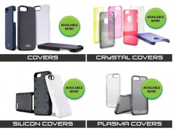 COVER CELLULARLINE PER APPLE IPHONE 3G 3GS CASE CUSTODIA IDEA