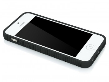 ZooGue Social Shell per iPhone 5
