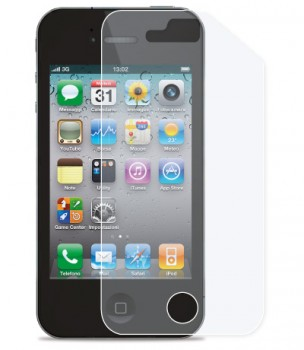 Cellular Line OK Display per iPhone 4 e 4S
