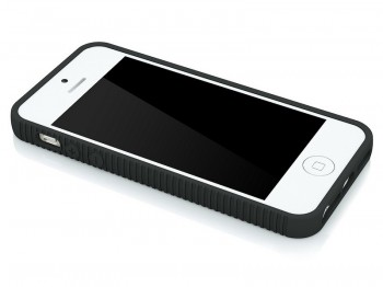 ZooGue Social Pro Case (Black) iPhone 5